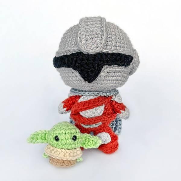 Lola Panda
